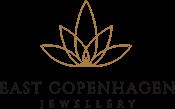 East Copenhagen Jewellery
